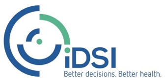 International Decision Support Initiaitve (iDSI)