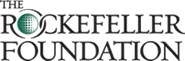 AfHEA Partner Logo | Rockefeller Foundation